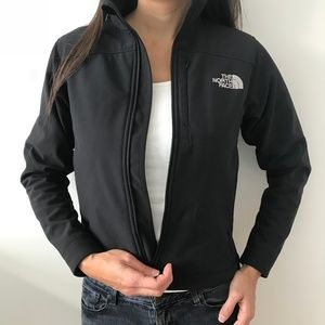 The North Face Apex Bionic Jacket T183